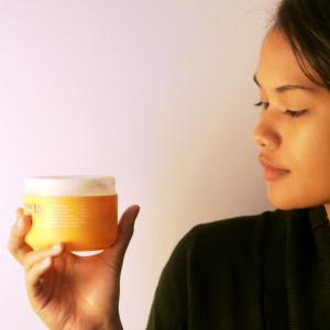 moistuizers skin eczema