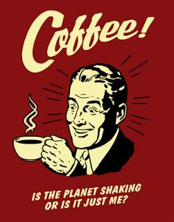 coffee.shaking.jpg
