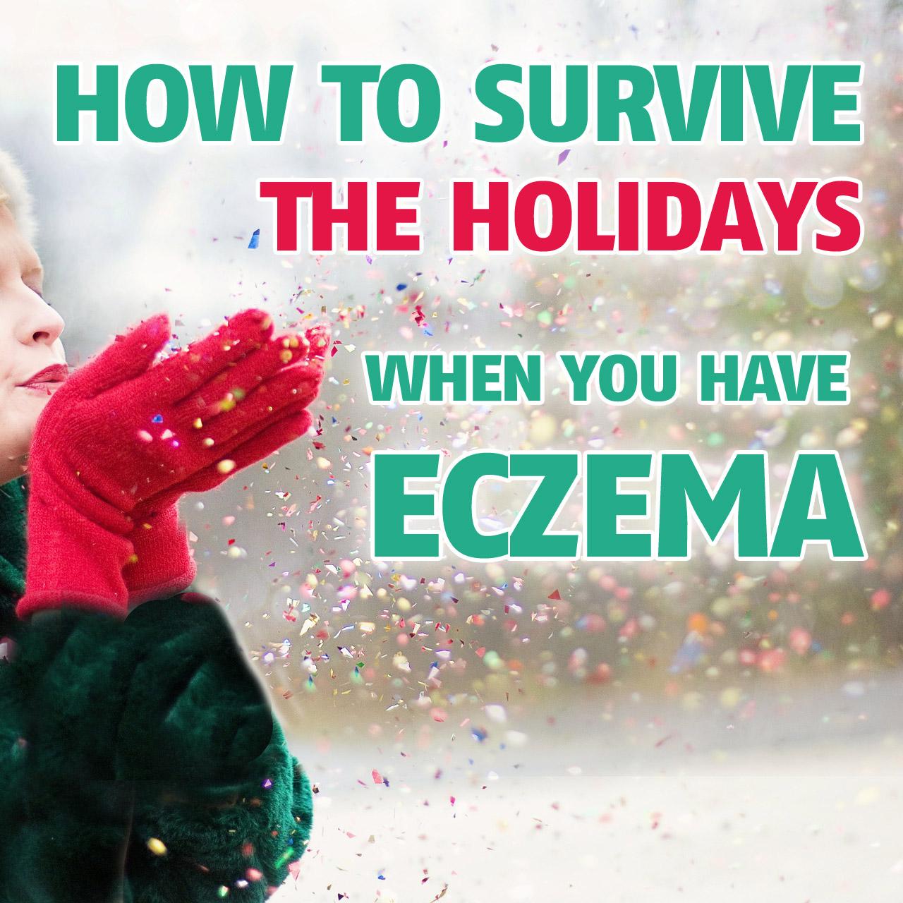 eczema_holidays