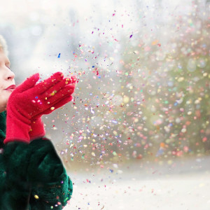 How to survive the holidays when you have eczema